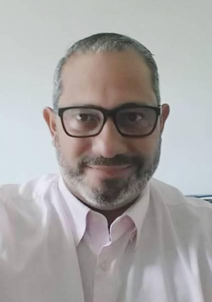 """fe3c8f2a3d Ponce, Puerto Rico – José """"Cheito"""" Rivera Madera, precandidato a ocupar la  banca del distrito número 23 en la Cámara de Representantes por el Partido  ..."""